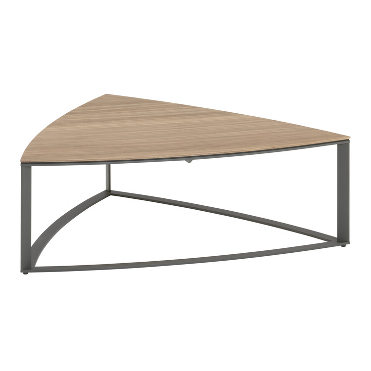table basse CT 200