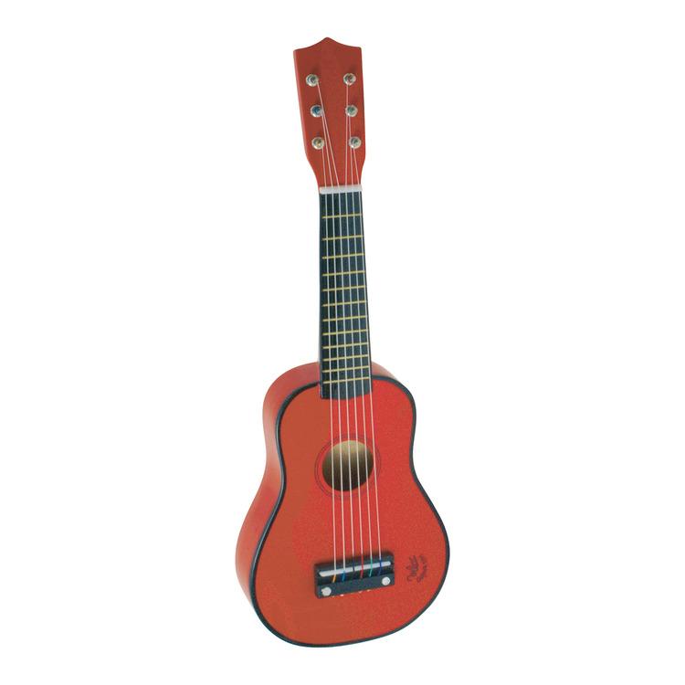 instruments MUSIC