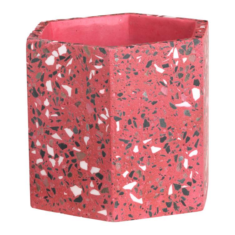 vaso da giardino TERRAZZO