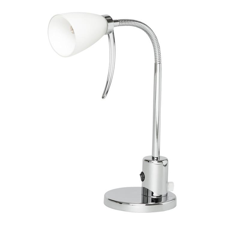 lampe de table TESS