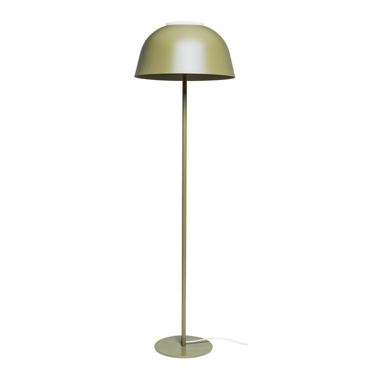 lampadaire CAMANA