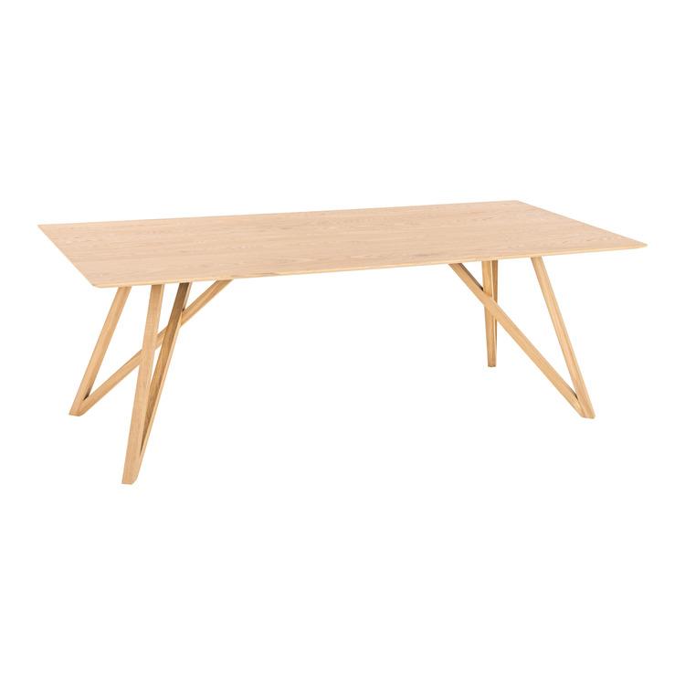 tavolo per sala da pranzo MIGUEL