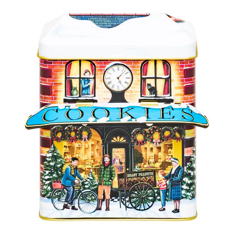 barattolo per biscotti COOKIE