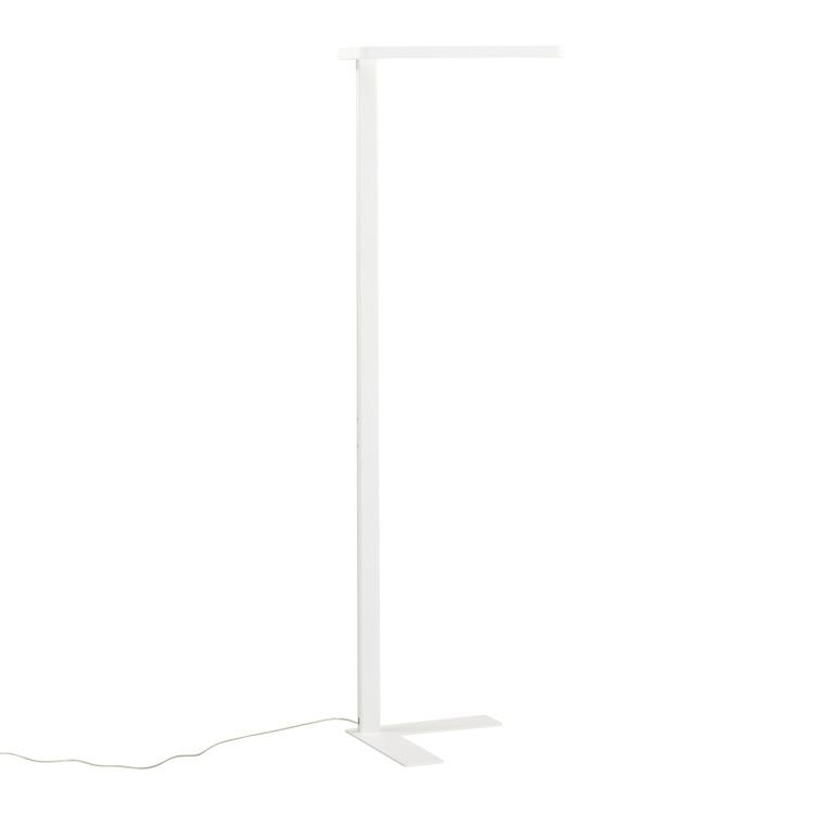 lampada a stelo IDEA TUBE