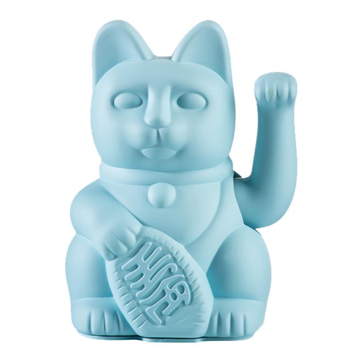 statua LUCKY CAT