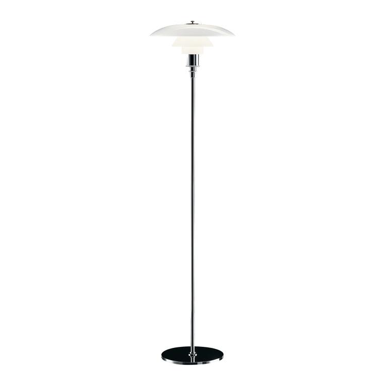 lampada da tavolo PH 3.5 - 2.5