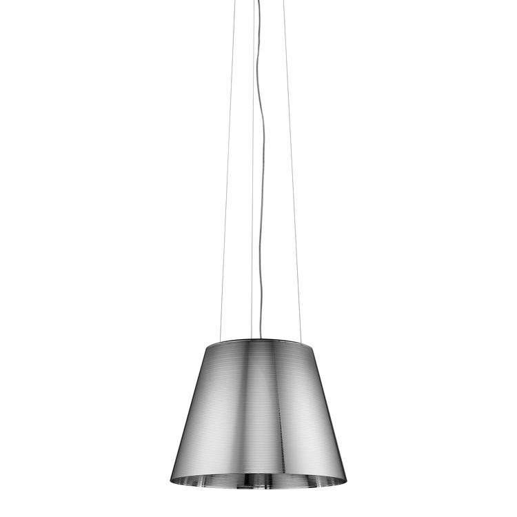 lampe à suspension KTRIBE S2