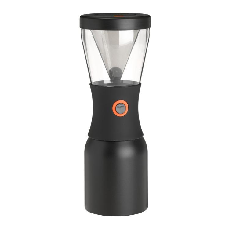 caffettiera COLD BREW COFFEE