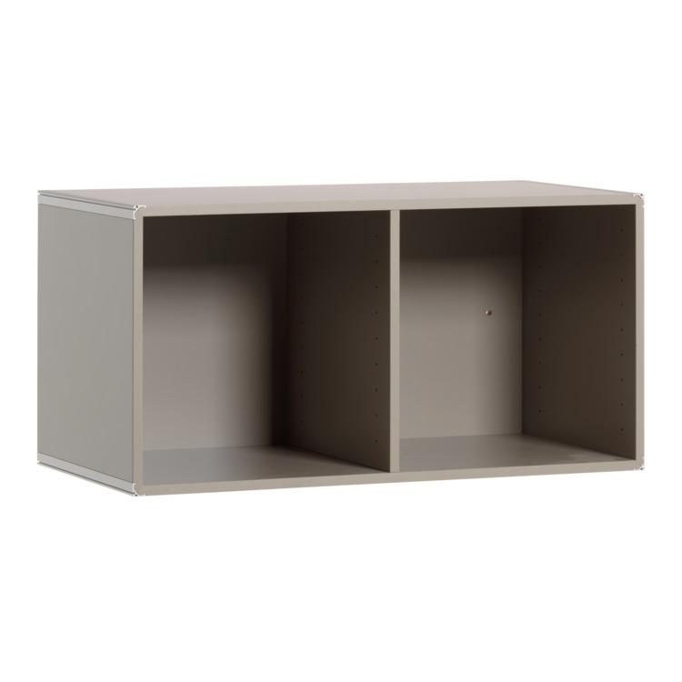 scatola MOVIE