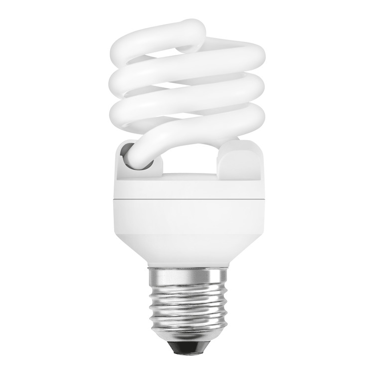ampoule SPAR