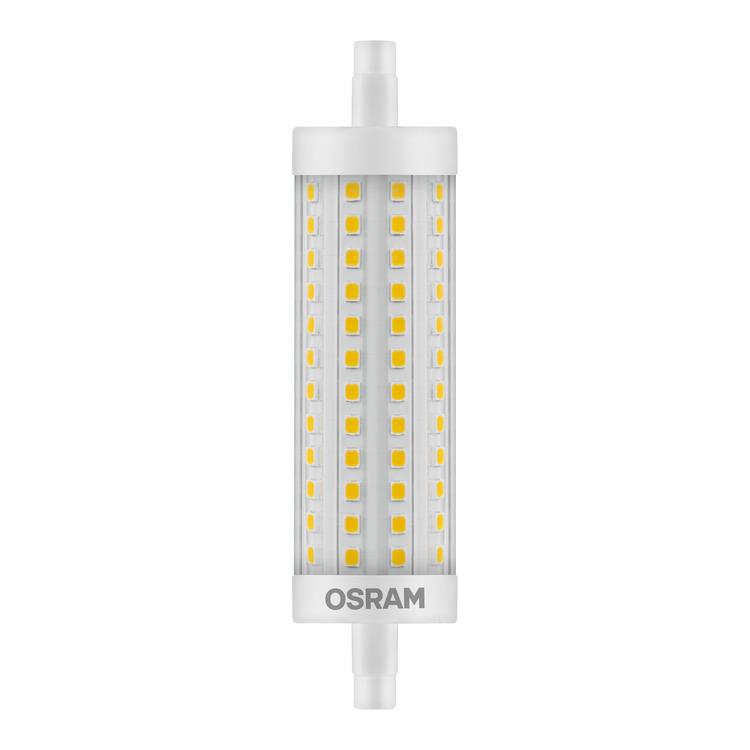 Leuchtmittel LED R7S