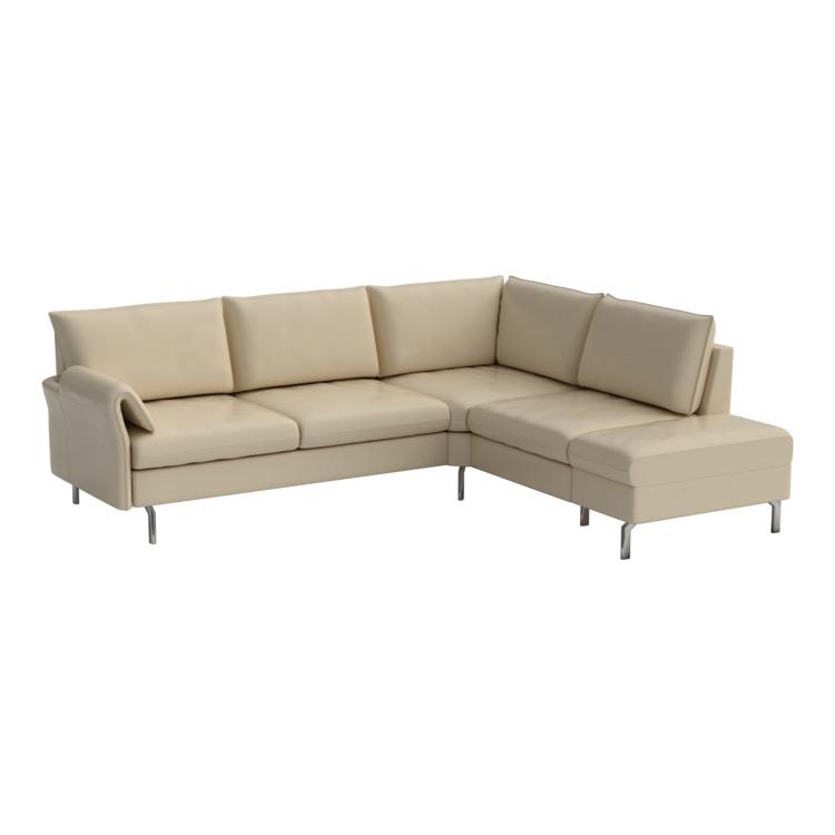 divani ad angolo ESTELLE