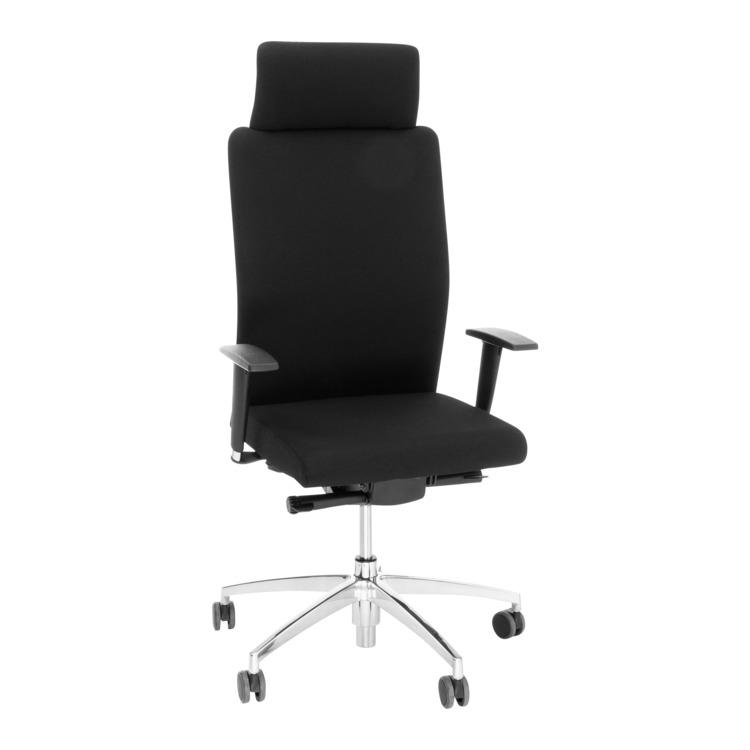 sedia per ufficio CRONO
