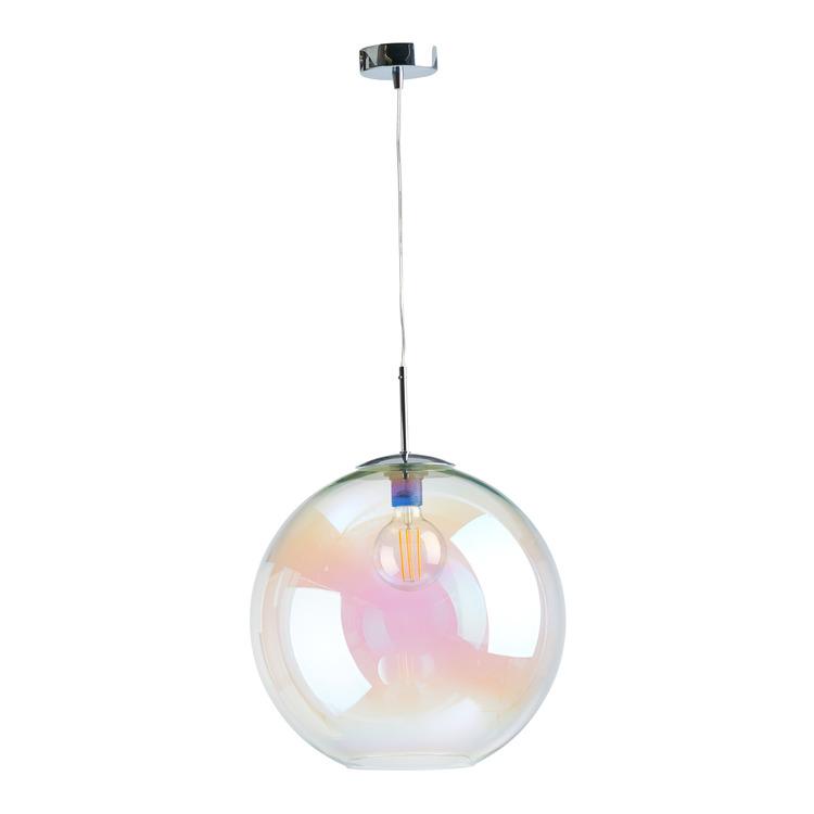 lampada a sospensione SOAP BUBBLE