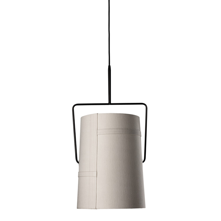 lampe à suspension FORK