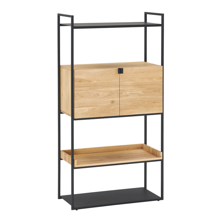 commode CELL UNIT
