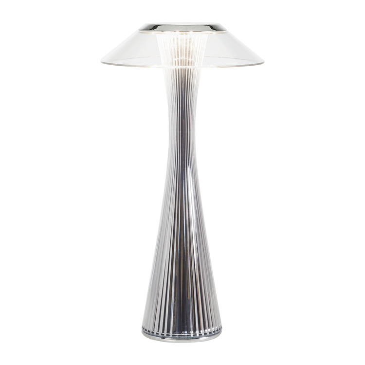 lampe de table SPACE