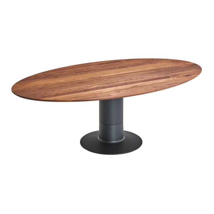 table de salle à manger BALANCE