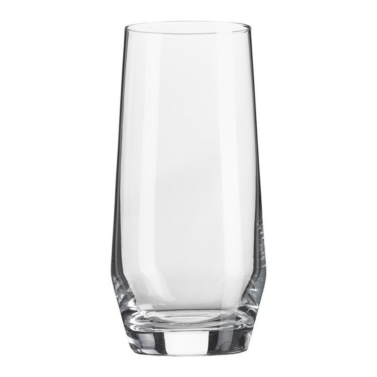 bicchiere longdrink PURE