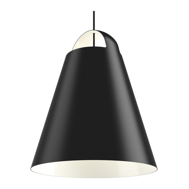 lampada a sospensione ABOVE 500