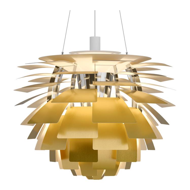 lampe à suspension PH ARTICHOKE