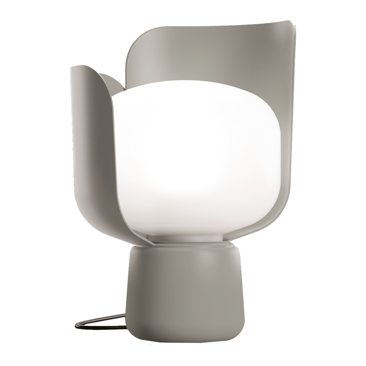 lampe de table BLOM