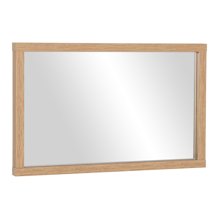 specchio MESSINA