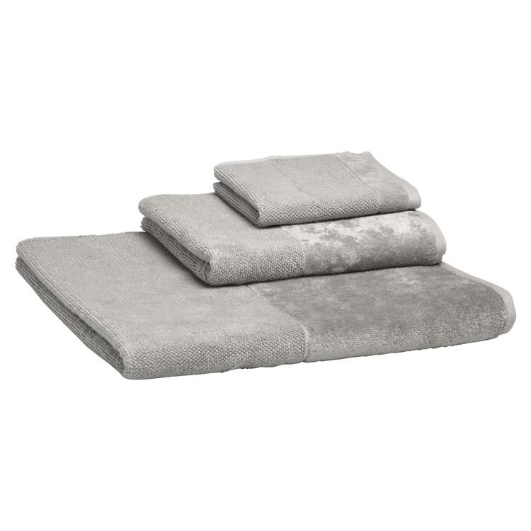 asciugamano BAMBOO