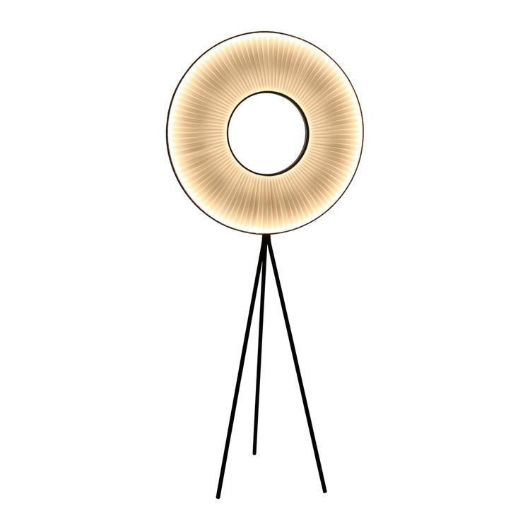 lampada a stelo IRIS
