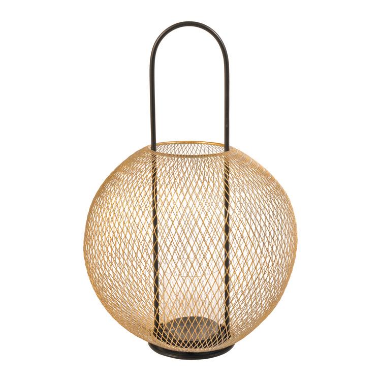 lanterna Sphere