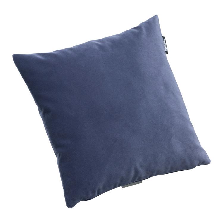 cuscino decorativo FREISTIL 133