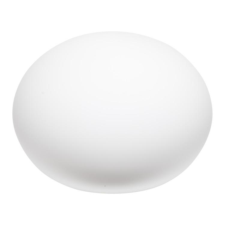 lampe de table NUBES