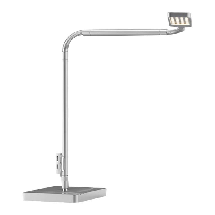 lampe de table Moll L7