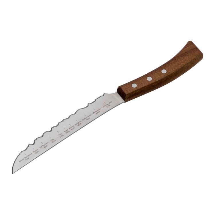 coltello multiuso BEST OF