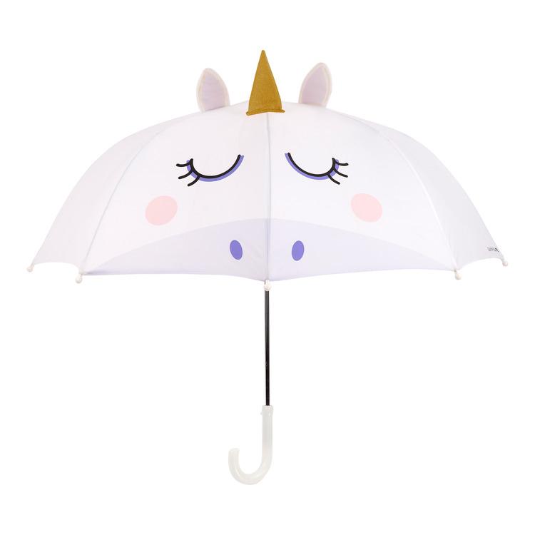 parapluie pour enfant KIDS-UMBRELLA