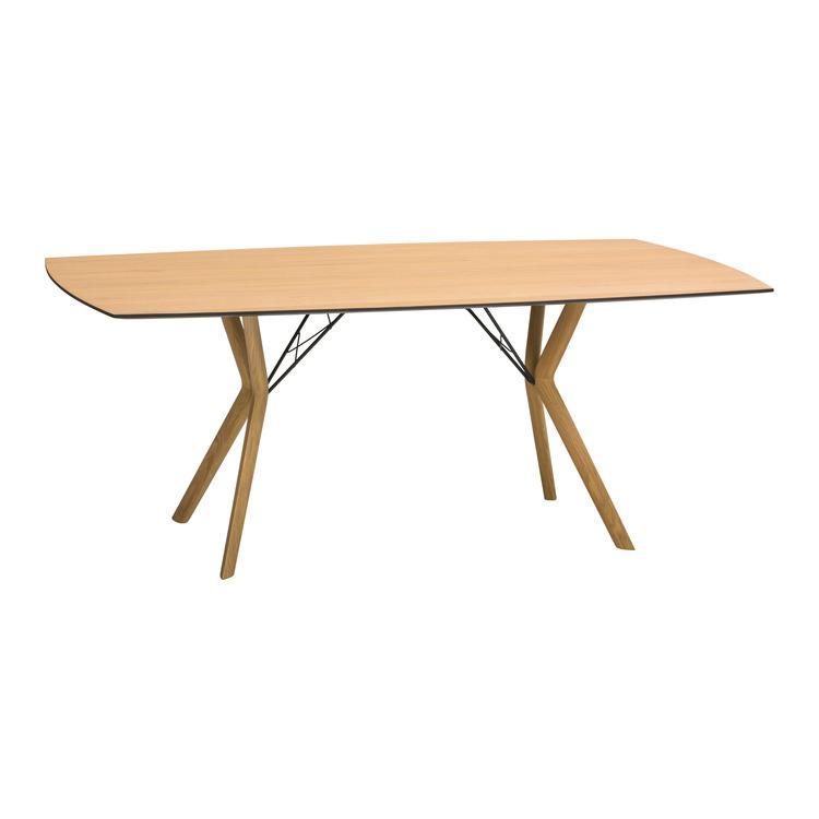 tavolo per sala da pranzo DEBY