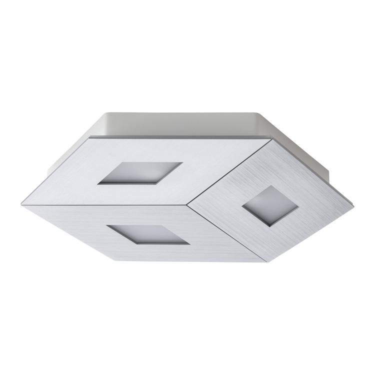 plafoniera BOX COMFORT