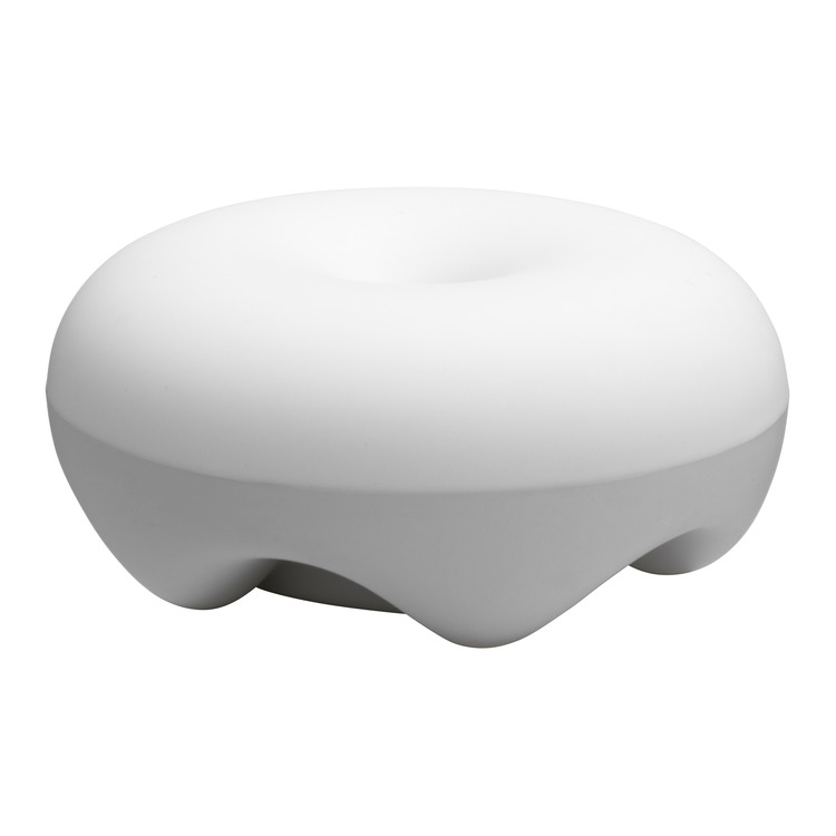 lampe de table BLUMA