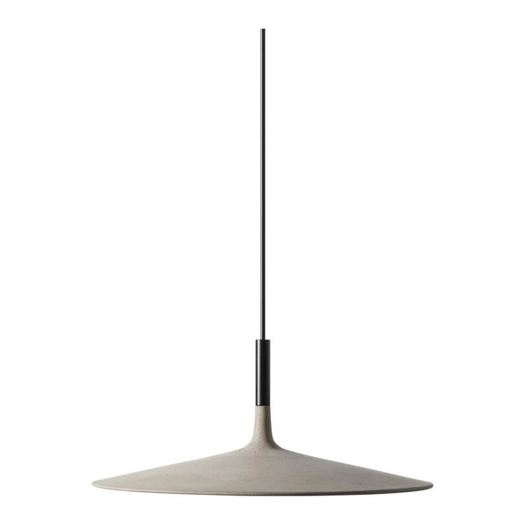 lampada a sospensione APLOMB LARGE
