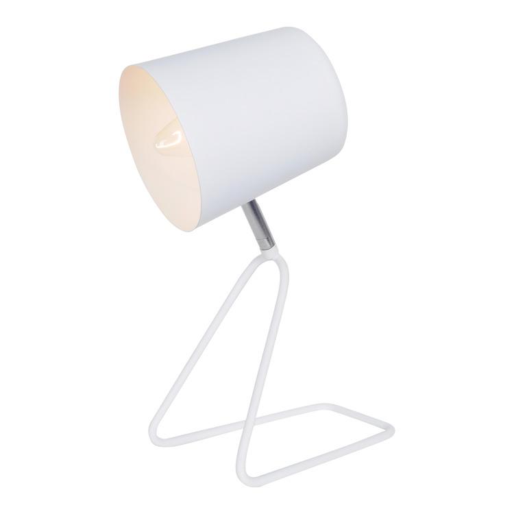 lampe de table LIAM