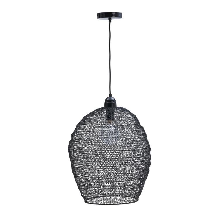 lampe à suspension NIKKI
