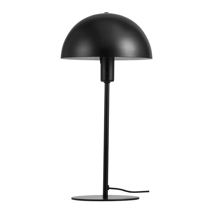 lampada da tavolo ELLEN