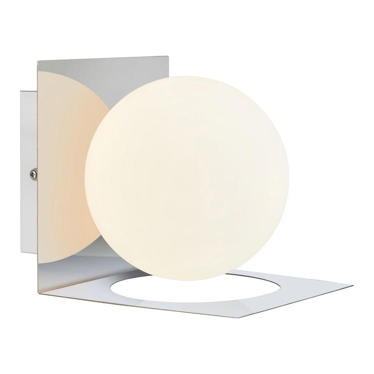 lampada da parete ZENIT