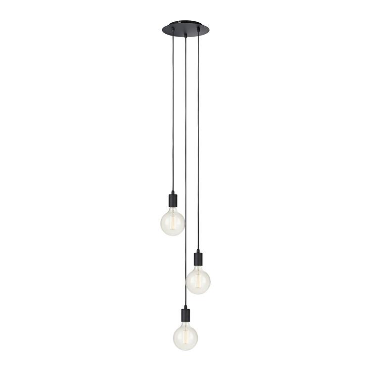 lampe à suspension MS SKY