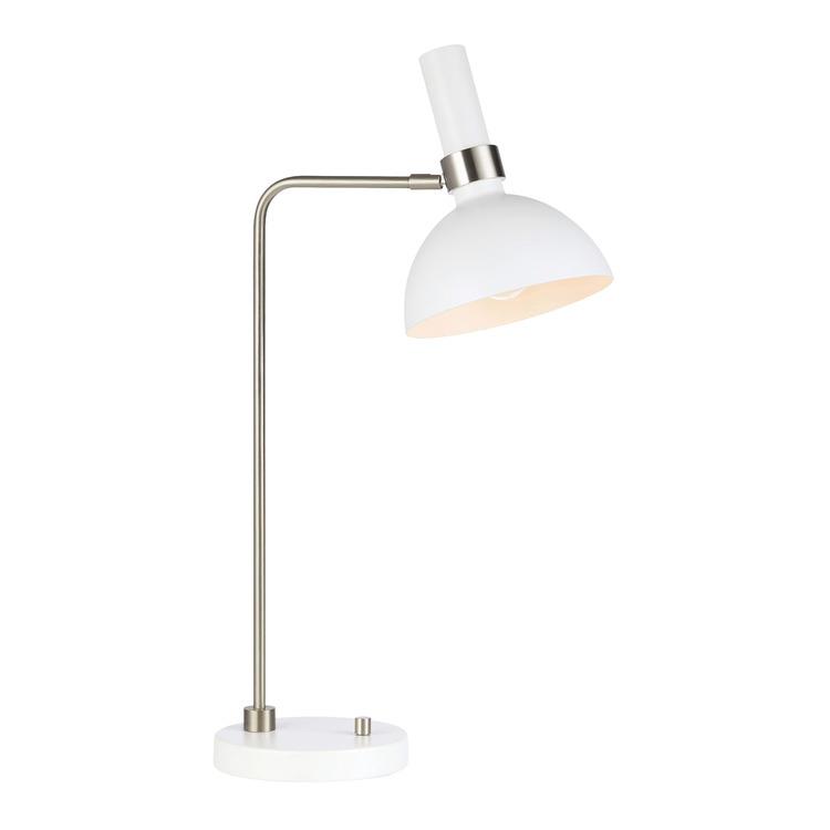 lampada da ufficio MS LARRY