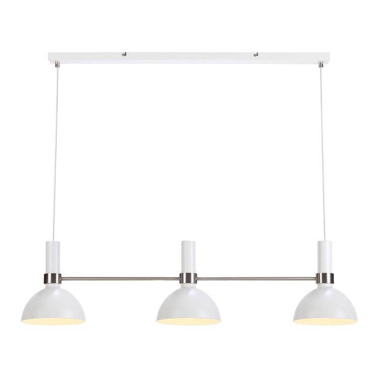lampe à suspension MS LARRY