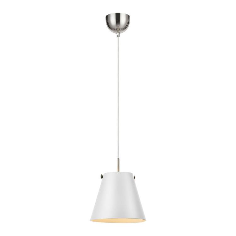 lampe à suspension TRIBE