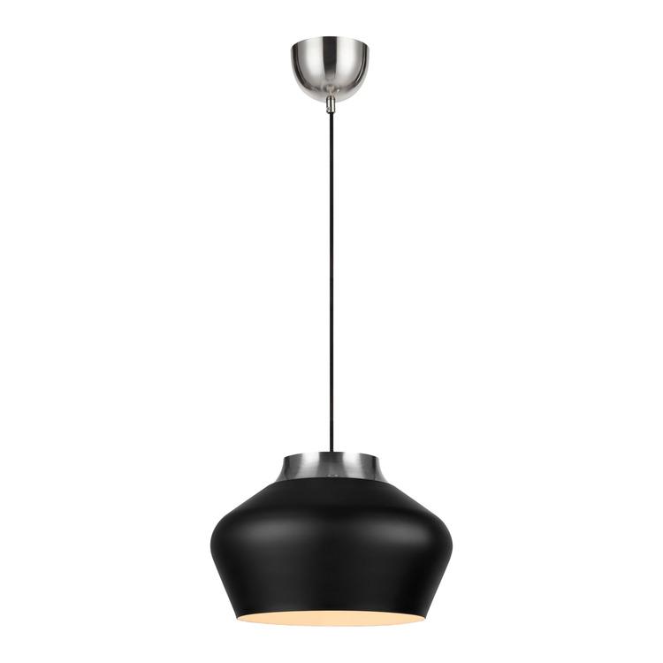 lampada a sospensione KOM