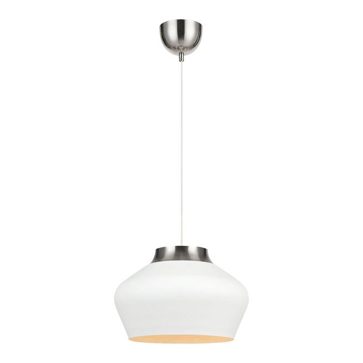 lampe à suspension KOM