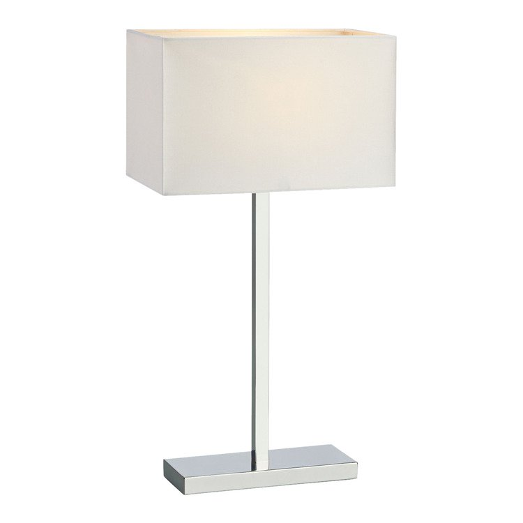 lampe de table SAVOY